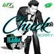 Radiografías UTC Chuck Berry