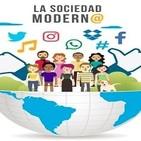 La sociedad moderna. 310120 p070