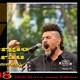 Sergio Arau - Caifanes Vol1. 30 años.