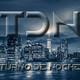 TDN58: El Pozo del Infierno