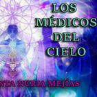 230- 15x05- LOS MÉDICOS DEL CIELO- LOS 10 LADRONES DE ENERGÍA