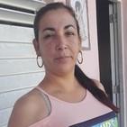 Lisandra Aleaga Pérez Instructora de Arte de Teatro