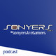 #13 Podcast Sonyers