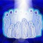 JesÚs - cristo - bautismo por el espÍritu