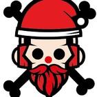 Volvemos a los Monos Chinos 004 - Especial Navidad