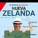La Maleta de Txema Gil (NUEVA ZELANDA -Oceanía-) CVradio 94.5 fm