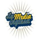 Podcast 32/13-14: los bucaneros de Tampa, el fin del récord de Mourinho, los viajes de Anelka