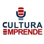 24. Mujeres Emprendedoras con Inés Sáinz, Maternidad como inspiración y Email Marketing.
