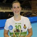 Silvia Arderius MVP17