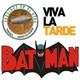 Viva La Tarde: Batman Day & Bill Finger