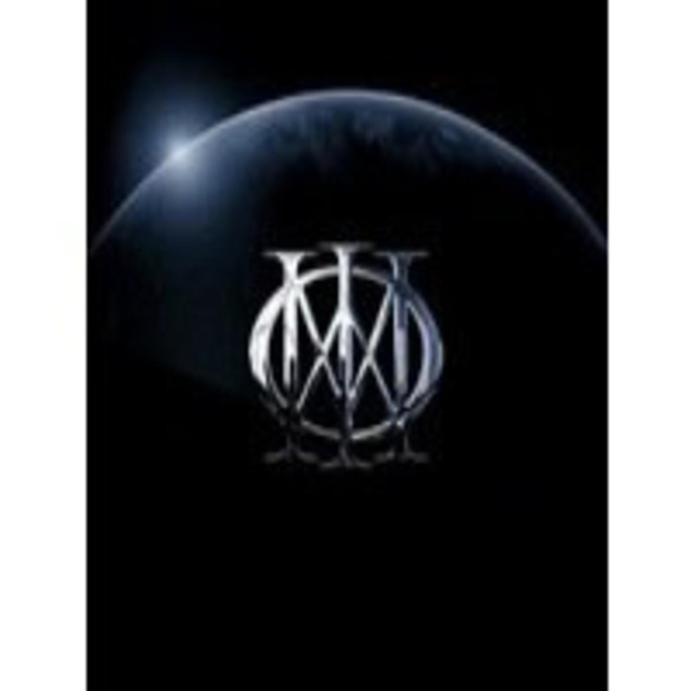 Subterranea 3x08 - Especial Dream Theater (Parte 1)