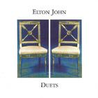 Elton John - Kiki Dee. True love.