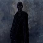 EXTRA: Nyarlathotep, de H.P. Lovecraft