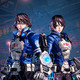 Limit Break 122 - Astral Chain y State of Play de septiembre 2019