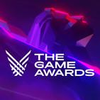 The Game Awards 2019. ¡SIN CENSURA! - T2x32