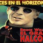 EL GRAN HALCÓN - Luces en el Horizonte