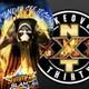 Previas de WWE Summerslam 2020 y NXT TakeOver XXX