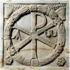 La cristianización de la Hispania romana (Sebastián Mariner Bigorra)
