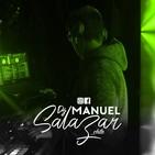 Sesión Freestyle #1 - DJ Manuel Salazar