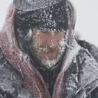 Cómo afecta al cuerpo humano el clima extremo polar