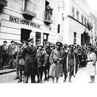 Historia de Aragón 9 - Enero 2017. La sublevación de Jaca de 1930. ¿Monarquía o República?