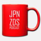 Japonizados Podcast: ¡Especial 2000 Seguidores & Sorteo!
