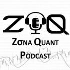 Ep26 Factor Investing y el Fondo Noax con Ivan Blanco