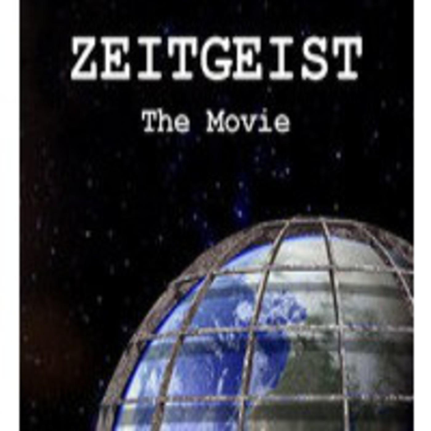 Zeitgeist (The Movie)