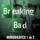 LODE 4x07 BREAKING BAD monográfico 1 de 2