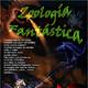 Programa 106: ZOOLOGÍA FANTÁSTICA
