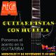 Guitarristas con Huella 2