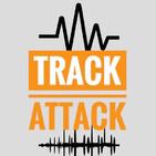 Track Attack 9 de Agosto 2020