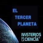 El Tercer Planeta Nº 193 - Entre el bien y el mal.