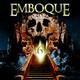 1117 - Emboque - Minas Tirith - Foscor