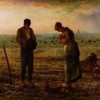 La desamortización de los bienes eclesiásticos en España (Julio Melones)