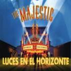 THE MAJESTIC - Luces en el Horizonte