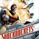 La Viñeta. Shockrockets. Space Force. The last dance. Jeffrey Epstein, asqueroso cabr...
