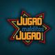 JmJ - Ep 9 - Fondo a un euro, Los Guerreros y Juan Carpintero