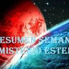 Misterio Estelar: Nibiru, Sthephen Hawking, Hatshepsut , Guias Espirituales,Lilith.