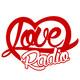 Entrevista a Gemeliers en ¡Al Ataque! Love Radio