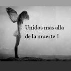 La muerte y el mas alla, nueva vida o mundos paralelos/ Mensaje angelical Mayris Sanchez