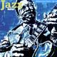 Música para Gatos - Ep. 52 - La guitarra y el jazz.