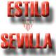 Estilo Sevilla | 03/04/2020
