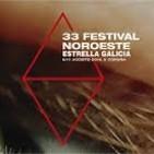 Especial Festival Noroeste de Cuac FM Parte 2 (viernes a domingo)