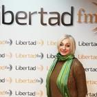 Piérdete y Disfruta (@PyDisfruta) con Pilar Carrizosa (20/03/19)