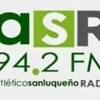 Orgullo Verdiblanco - Lunes 13 de mayo