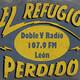 El Refugio Perdido 6/11/2018