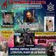 T4 EP110 Principio de Correspondencia/Predicciones 2019/Noche de Paz de Fritz/Mensaje de las Estrellas/Imaginemos