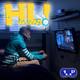 Hey Listen 135: Hablamos del trastorno por uso de videojuegos (OMS)