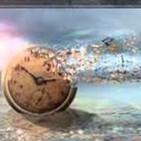 El tiempo R